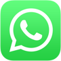 1000px-WhatsApp_logo-color-vertical.svg